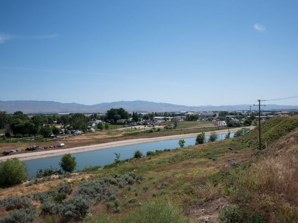 4580 S. Fenny, Boise, ID 83709 Photo 4