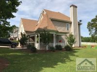 Home for sale: 74 Sawdust Trail, Nicholson, GA 30565