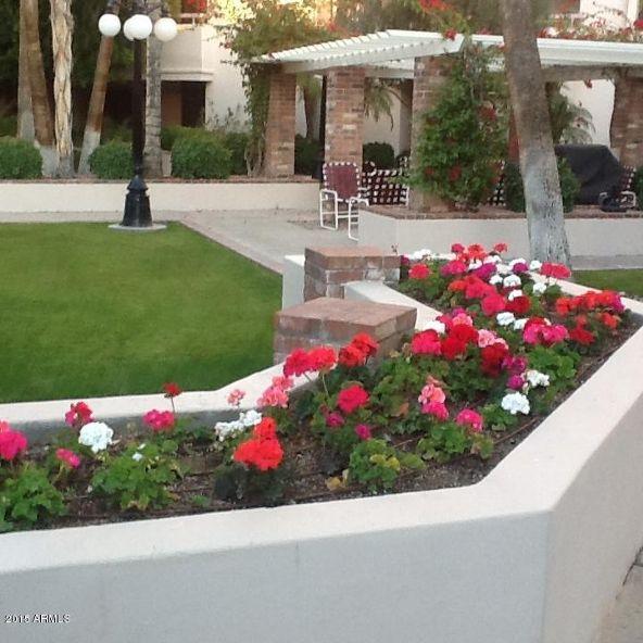 4200 N. Miller Rd., Scottsdale, AZ 85251 Photo 14