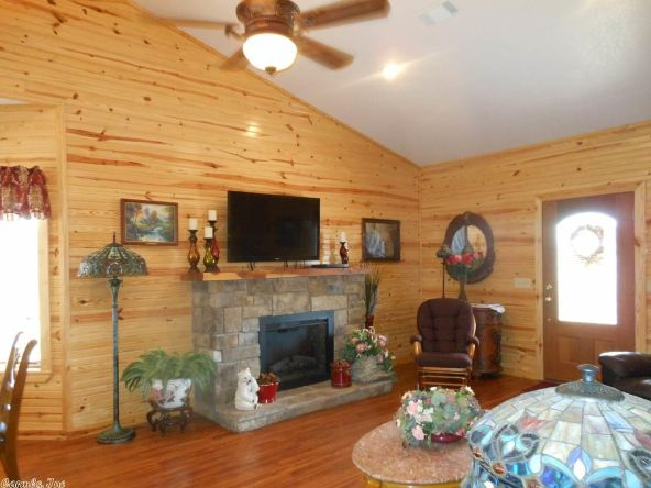 370 Polk 78, Mena, AR 71953 Photo 13
