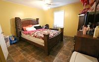 Home for sale: 307 Leachman St., Monroe, LA 71202