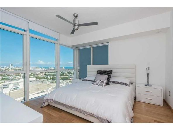 450 Alton Rd., Miami Beach, FL 33139 Photo 6