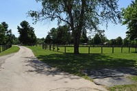 Home for sale: 2399 Long Valley Ln., Lexington, KY 40511