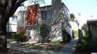 Home for sale: 114 South Marguerita Avenue, Alhambra, CA 91801