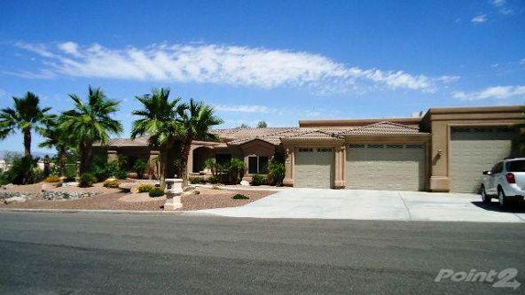 1284 Kibby Dr., Lake Havasu City, AZ 86404 Photo 1