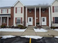 Home for sale: 1 Keph Dr. #5, Amherst, NY 14228