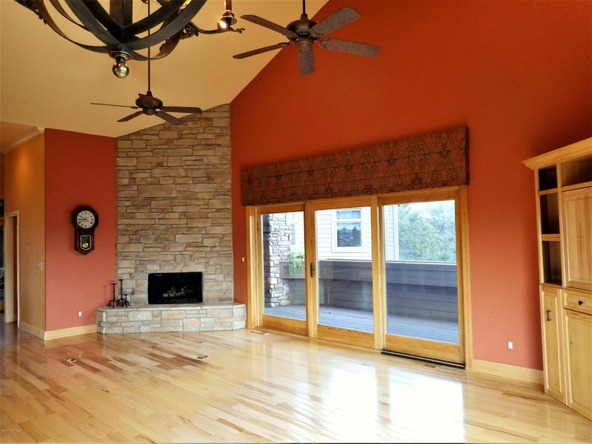 690 Woodridge Ln., Prescott, AZ 86303 Photo 10