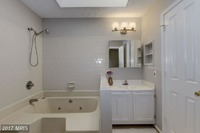Home for sale: 9410 Fens Hollow, Laurel, MD 20723