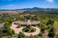 Home for sale: 17605 Oak Grove Rd., Ramona, CA 92065