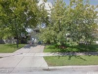 Home for sale: Arcadia, Skokie, IL 60076