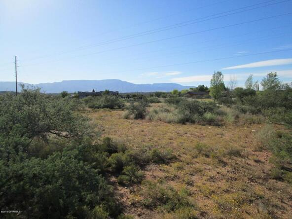 10855 Stingray, Cornville, AZ 86325 Photo 6