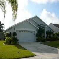 Home for sale: Cobblewood, Rockledge, FL 32955