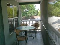 Home for sale: 111 145th Avenue E., Madeira Beach, FL 33708