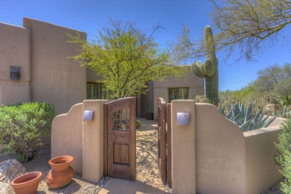 7325 E. Rockview Rd., Scottsdale, AZ 85266 Photo 3