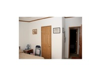 Home for sale: 60 Juniper Ave., Kellogg, IA 50135