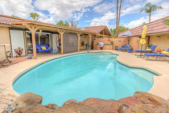 12437 S. Potomac St., Phoenix, AZ 85044 Photo 26