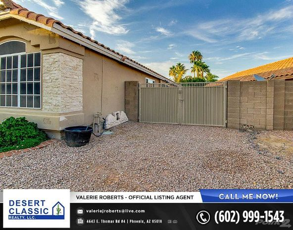 4520 E. Bighorn Avenue, Ahwatukee, AZ 85044 Photo 7