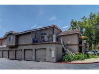 Home for sale: Dorado, Rancho Santa Margarita, CA 92688