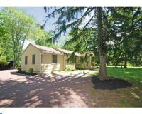 Home for sale: 275 Herrontown Rd., Princeton, NJ 08540