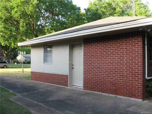 2754 Crestview Avenue, Montgomery, AL 36109 Photo 32