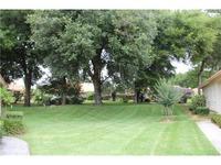 Home for sale: 503 las Palmas Point, Inverness, FL 34450