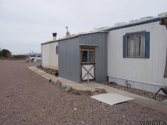 29999 Tumbleweed, Bouse, AZ 85325 Photo 23