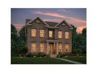 Home for sale: 820 Central Park Overlook, Alpharetta, GA 30004