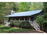 Home for sale: 306 Laurel Cir., Dahlonega, GA 30533