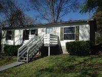 Home for sale: 1004 Ozark St., Nashville, TN 37206