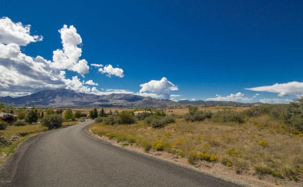 11215 Nelson Ridge Rd., Prescott, AZ 86305 Photo 3