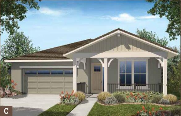 31771 North 132nd Avenue, Peoria, AZ 85383 Photo 3