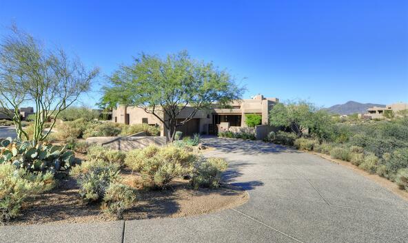 39832 N. 112th St., Scottsdale, AZ 85262 Photo 7