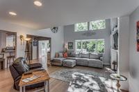 Home for sale: 415 Seminole Rd., Atlantic Beach, FL 32233