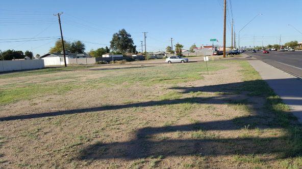 230 N. Power Rd., Mesa, AZ 85205 Photo 10