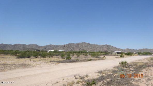 54226 W. Bowlin Rd., Maricopa, AZ 85139 Photo 48