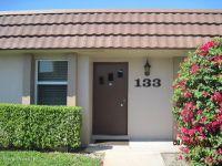 Home for sale: 5775 Fernley Dr. #133, West Palm Beach, FL 33415