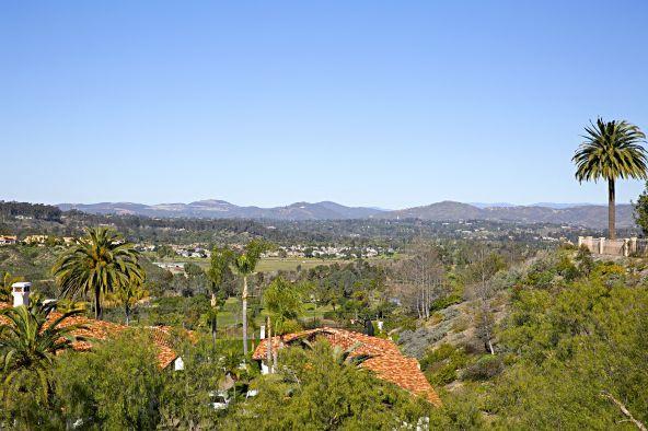 4690 Rancho del Mar Trail, San Diego, CA 92130 Photo 24