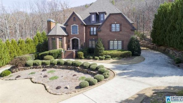 1020 Royal Mile, Hoover, AL 35242 Photo 1