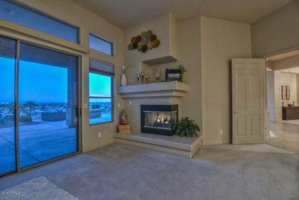 5149 W. Arrowhead Lakes Dr., Glendale, AZ 85308 Photo 117