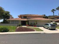 Home for sale: 4082 Avenida Verano, Thousand Oaks, CA 91360