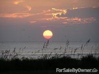 Home for sale: 6938 Us Hwy. 98, Port Saint Joe, FL 32456