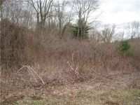 Home for sale: 0 Thatcher Rd., Thompson, CT 06277