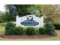 Home for sale: 37267 Main St., Ocean View, DE 19970