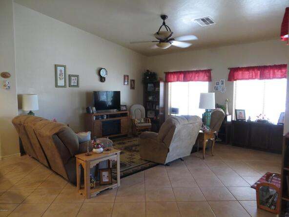 2101 S. Meridian Rd., Apache Junction, AZ 85120 Photo 2