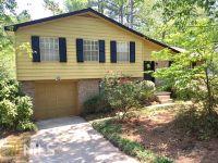 Home for sale: 8518 Avalon Dr., Riverdale, GA 30274