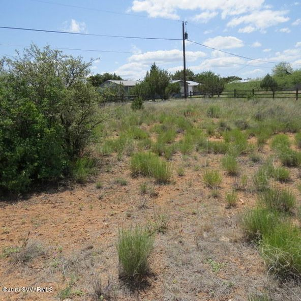 4310-20 N. Desert Wood Ct., Rimrock, AZ 86335 Photo 5