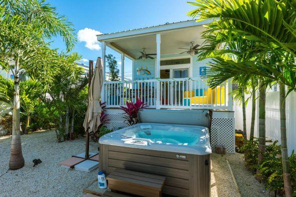 5031 5th Avenue, Key West, FL 33040 Photo 47