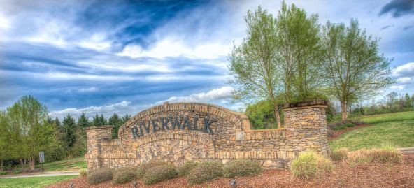 211 River Walk Trail, New Market, AL 35761 Photo 29