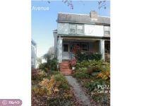 Home for sale: 434 W. 10th Avenue, Conshohocken, PA 19428