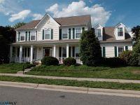 Home for sale: 2040 Leyland Dr., Charlottesville, VA 22911